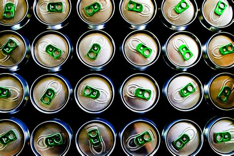 energy drink for your just how bad are energy drinks for your health
