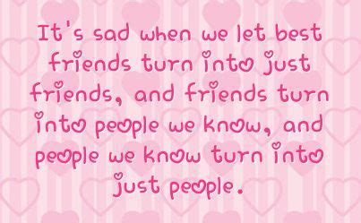 Fake Friends Quotes for Facebook Status   Best friends