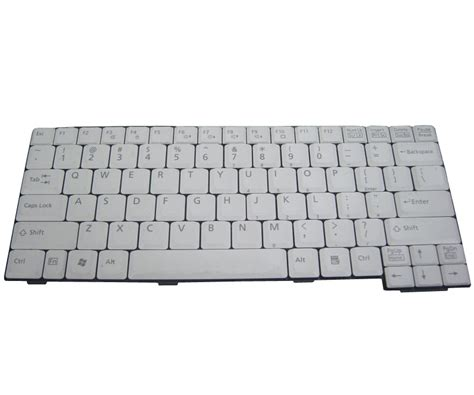 Keyboard Laptop Fujitsu us keyboard for fujitsu lifebook t731 t730 us keyboard for