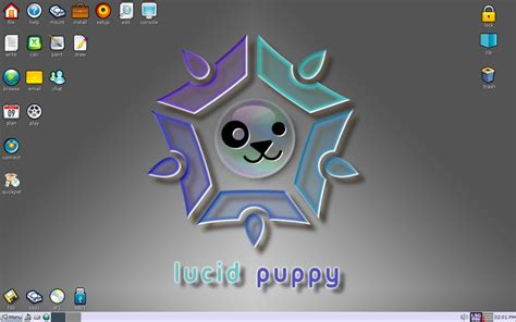 puppy linux iso puppy linux iso live cd