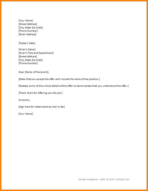 Offer Letter Quotes 12 Offer Template Reimbursement Letter