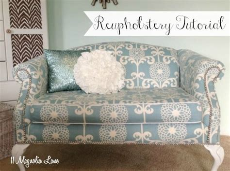 getting a couch reupholstered 1000 ideas about loveseats on pinterest best leather