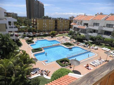 appartamento amsterdam economico apartamentos low cost gu 237 as pr 225 cticas de viajes
