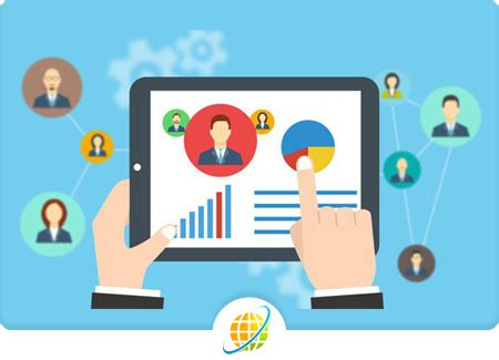 best human resource management software | hrm software in