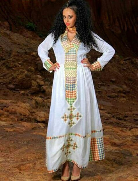 my ethiopian culture traditional clothing 17 best images about ethiopian traditional clothes on