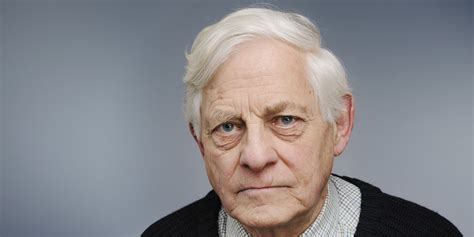 old man not everyone gets nicer with age huffpost