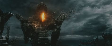 cut nyak dhien military wiki fandom powered by wikia attack on dol guldur the one wiki to rule them all