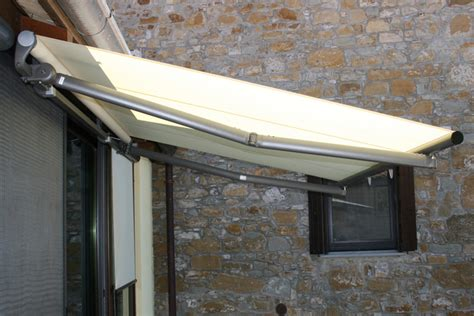 retractable awnings canberra retractable awnings canberra 28 images balcony awnings