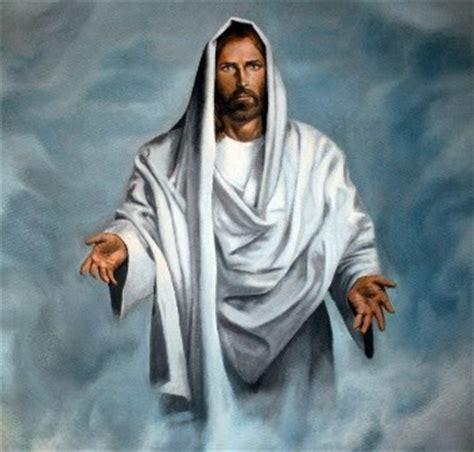 wallpaper yesus free lena hoschek jesus christ wallpapers jesus christ