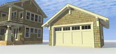digital house plans ocracoke house plan tyree house plans
