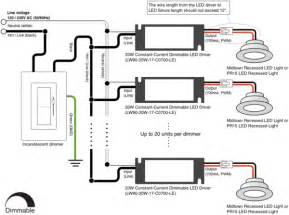 Wiring_diagram_dimmable_LED_driver_Midtown_PR15_187a3adc 5a77 43ab 8479 4d189d24d818_grande?v=1427380500 electrical wiring help 26 on electrical wiring help