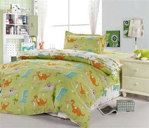 dinosaur bedroom set 17 best ideas about dinosaur bedding on boys dinosaur bedroom dinosaur bedroom and