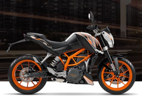 Ktm Motorrad Sterreich by Motorrad Was Der Ktm Duke 390 228 Hnelt