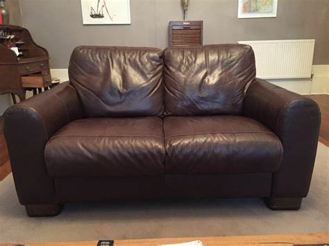 Sofas On Gumtree by Sofitalia Leather Sofa Sofitalia Leather Sofa And Chairs