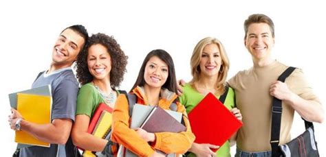 suny student loan suny plattsburgh s graduate diversity fellowship 2017
