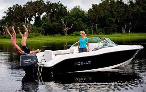 ski boats for sale southern california new boat sales southern ca malibu chaparral axis