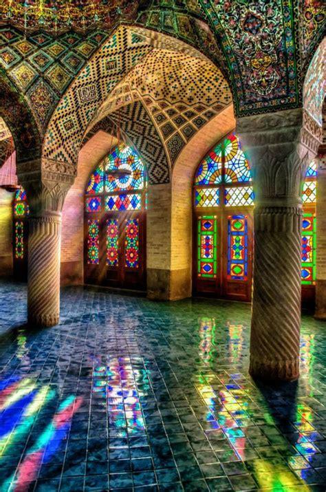 rich  powerful iranian mosques inspiration ideas