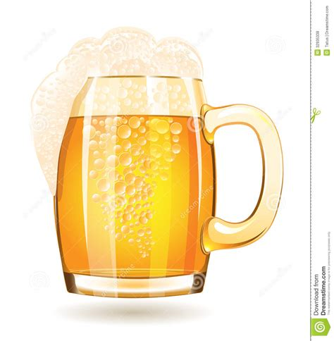 beer vector the gallery for gt beer mug vector png