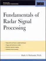 fundamentals of signal enhancement and array signal processing wiley ieee books radarsignalprocessing radarsp home