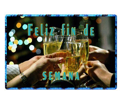 imagenes gif fin de año gifs y fondos pazenlatormenta feliz fin de semana