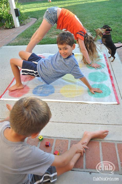 backyard bubble interesting ways to repurpose bubble wrap for kids crafts