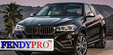 kereta bmw x6 fendypro com bmw x6 2015 model suv car for sale