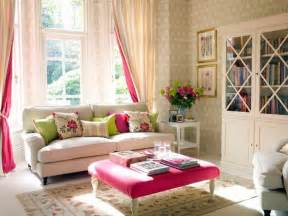 Pretty Living Rooms Design White Sofa Design Ideas Pictures For Living Room