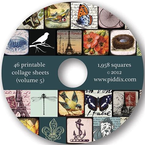 design free collage online 18 best images about printable 2 on pinterest saint