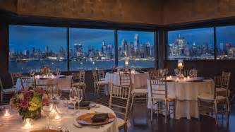 events at chart house weehawken waterfront seafood