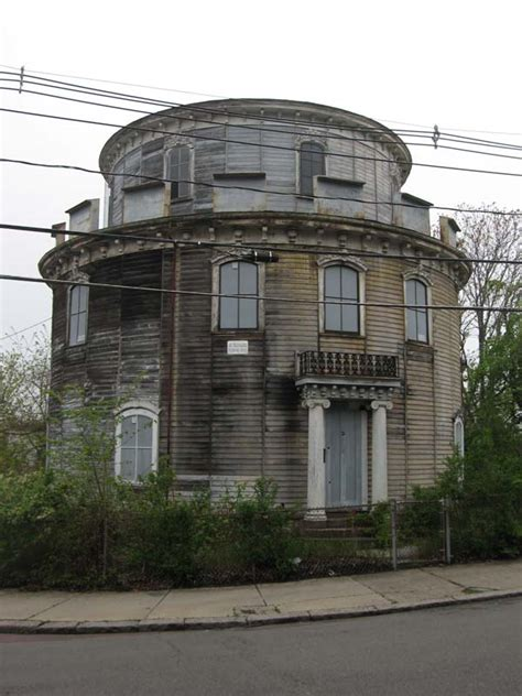 round house round house somerville massachusetts wikipedia
