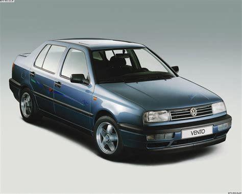 volkswagen vento 1999 volkswagen vento 1992 руководство rukovodstvocases