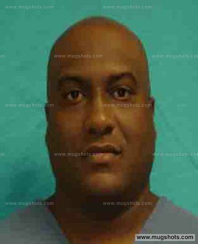 Malcolm X Criminal Record Malcolm X Phillips Mugshot Malcolm X Phillips Arrest St Johns County Fl