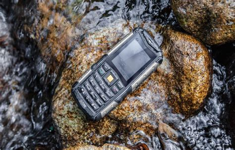 rugged features agm m1 rugged feature phone review