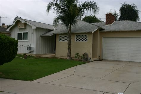 4 bedroom house for rent sacramento 2 bedroom bath house for rent carmichael ca trend home