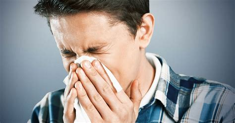 sneeze treatment what does it when you can t stop sneezing houston ent doctor sinus allergy