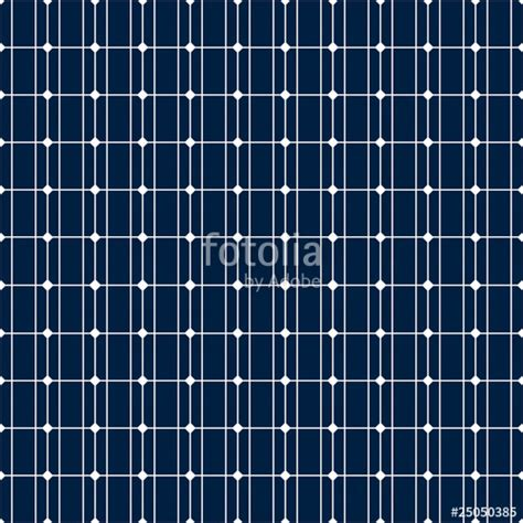 5 Boy With Solar Cell solar panel pattern www pixshark images galleries with a bite