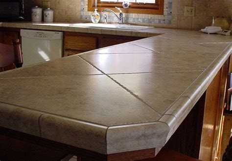 Ceramic Tile Countertop Ideas by Ceramic Tile Countertop Ideas American Hwy