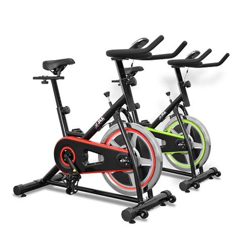 exercise bike reviews choosing the best home exercise bike