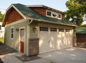 Brick Wainscot Craftsman Garage Craftsman Shed Other By Kellcraft