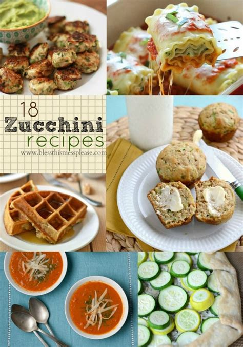 ina garten zucchini boats 68 best images about veggies and sides on pinterest ina
