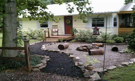 hardscaping ideas for small backyards size x small front yard hardscape ideas backyard