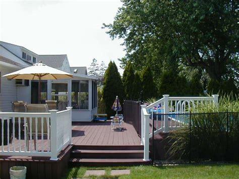 massapequa houses for sale homes for sale in massapequa new york mls 2307079