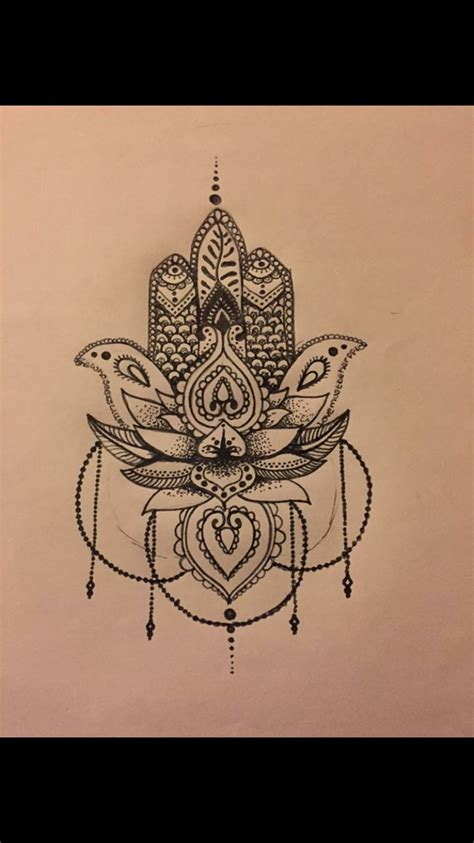 hamsa hand tattoo 25 best ideas about hamsa on hamsa