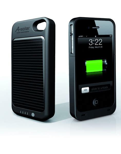 chargeur solaire pour iphone 4 prim 233