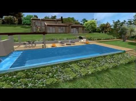 progettare giardini 3d pellegrini giardini progetta in quot motion 3d quot