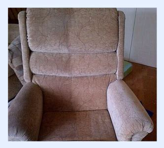 best way to clean upholstery couch upholstery cleaning the best way to an immaculate sofa