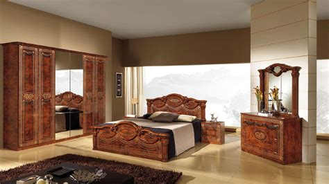 italian bedroom furniture sets italian bed set barocco gold classic italian bed set