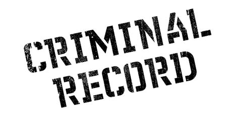 Can You A Felony Removed From Your Record Five Reasons To Your Record Expunged