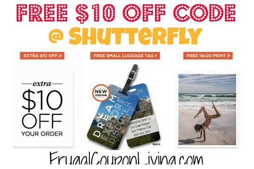shutterfly shipping coupons 2018