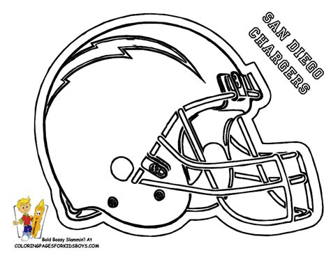 nfl coloring pages broncos broncos coloring page coloring home